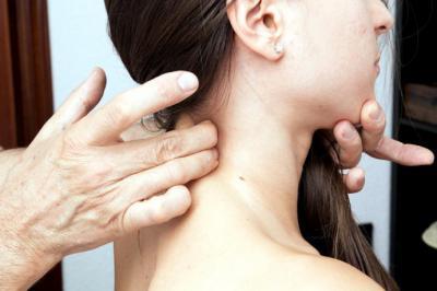 Cómo combatir el dolor muscular