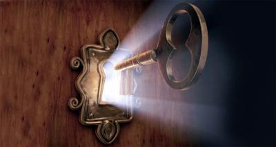 Contratar los servicios de un buen cerrajero es clave para disfrutar de seguridad en el hogar