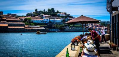 Capitales Culinarias, nuevo programa turístico de la WFTA