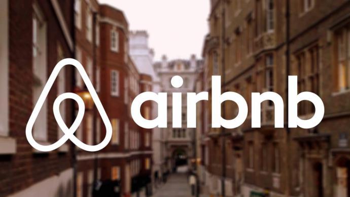 La mejor experiencia al visitar España la tienes con Airbnb