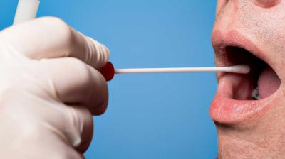 Test de ADN: ¿qué sabes de tus ancestros?