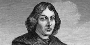 La Revolución Científica y el Protestantismo
