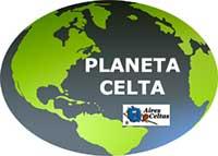¡Nuevo Pprograma Aires Celtas! Celtic Airs: New Program!