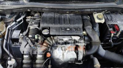 ¿Es conveniente comprar un motor de segunda mano?