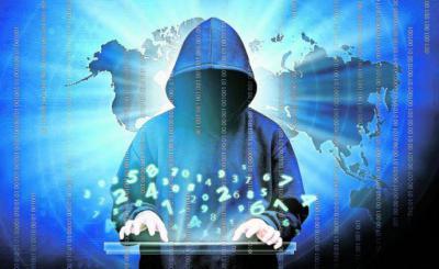 EE.UU. y Reino Unido acusan a Rusia de respaldar un ciberataque masivo