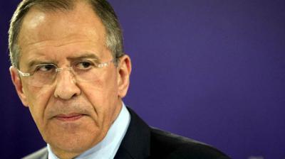 Rusia niega acusaciones de manipulación de pruebas del supuesto ataque químico en Duma
