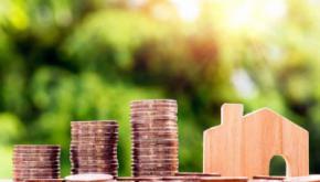Los préstamos online: una fórmula que ayuda a miles de personas a llegar a fin de mes