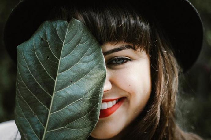 ¿Quieres una sonrisa perfecta? Te proporcionamos las mejores excusas para no admitir que lo haces por motivos puramente estéticos