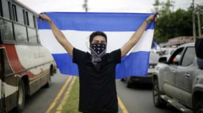 Campesinos denuncian al menos 18 asesinatos en ataque armado en Nicaragua