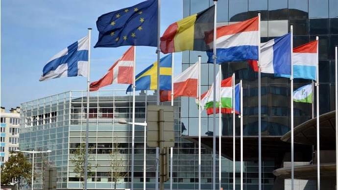 España y Alemania piden a Maduro replantear ANC luego de consulta popular
