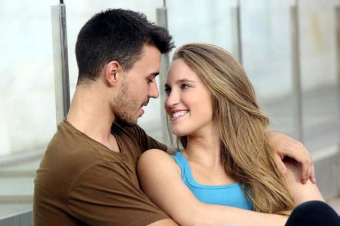 Trucos infalibles para enamorar a un hombre