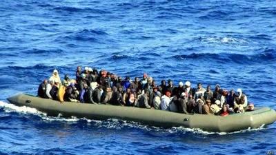 La crisis migratoria ha dividido a la Unión Europea