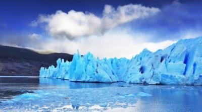Los glaciares serán declarados reserva estratégica por Comisión del Senado chileno