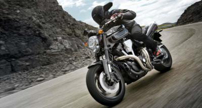 ¿Necesitas un seguro de moto? Esta información es para ti