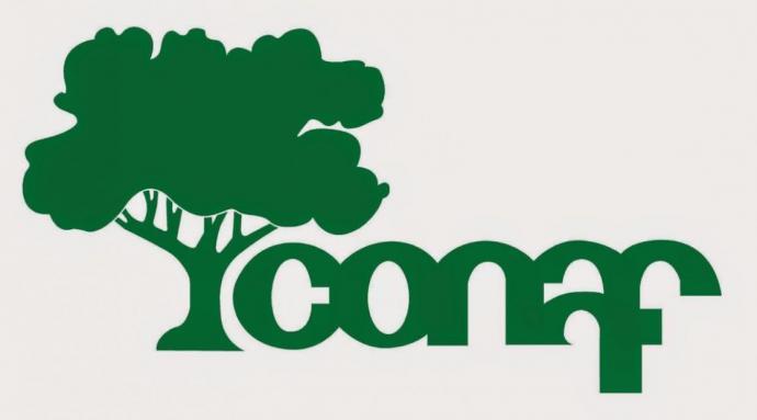 CONAF celebra 50 años de vida al servicio de los bosques y la naturaleza de Chile
