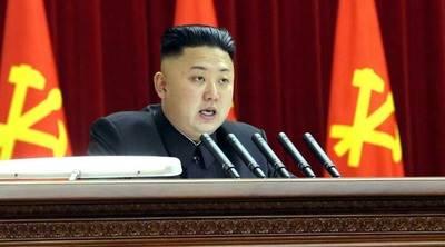 Expertos vinculan con Corea del Norte el ciberataque en el que han sido afectados más de 150 países