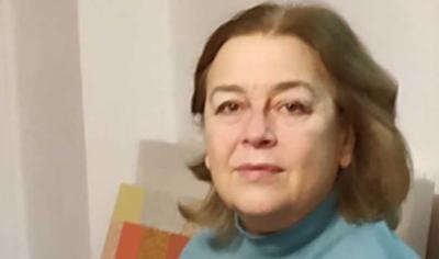 Iluminada García Torres, discípula y continuadora geométrica de Eusebio Sempere