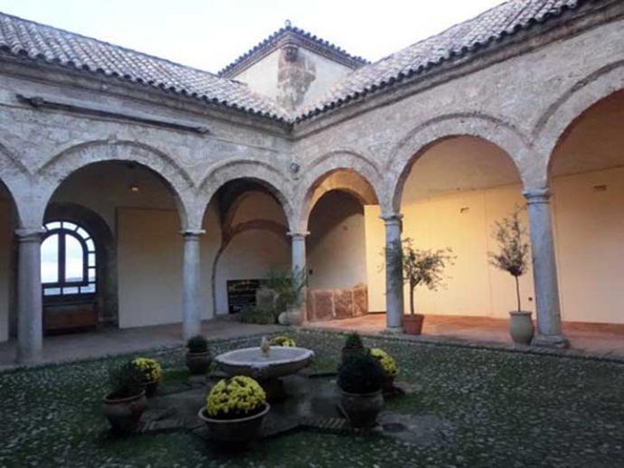 Descubriendo la cultura y la gastronomía de Priego de Córdoba