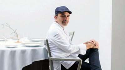 """El encuentro gastronómico """"Santander Foodie"""" se celebrará en formato online del 18 al 20 de diciembre 2020"""