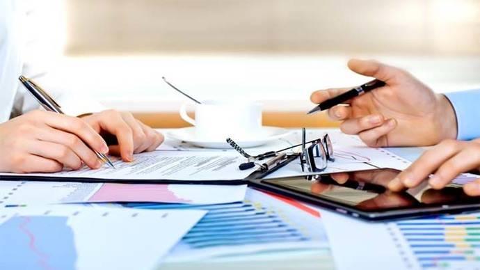 Formas de Financiamiento: Alivio a tu bolsillo