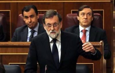 España puede controlar cualquier interferencia extranjera en las elecciones