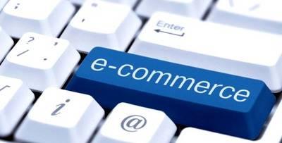 5 Ideas de éxito para triunfar con un e-commerce en España