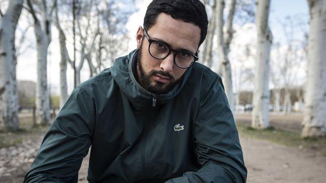 La justicia belga rechaza la extradición del rapero Valtònyc a España