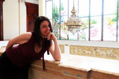 Teatro del Vinagre y su espacio se reinventan