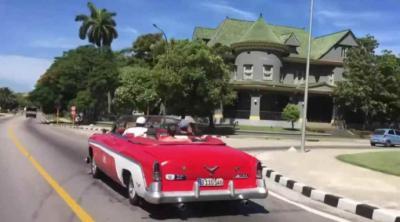 Turismo en cuarentena: Cómo reinventar la industria