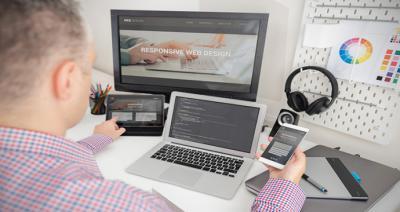 9 estrategias para fidelizar al consumidor digital