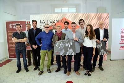 La Térmica estrena web con colaboradores que nutrirán su contenido con artículos, vídeos y humor gráfico