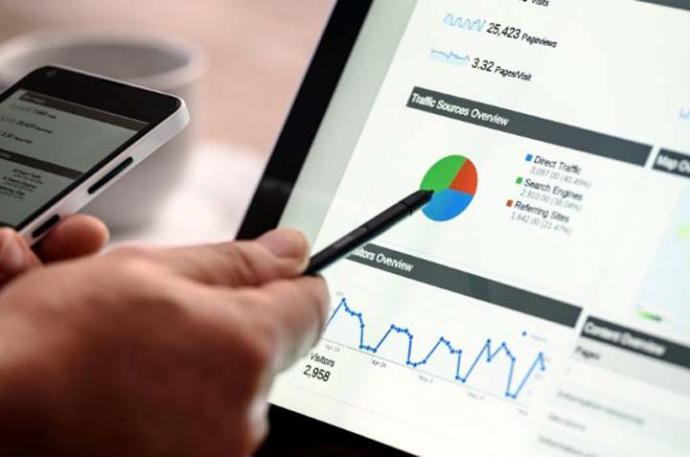 Cómo sacar el máximo rendimiento al marketing digital