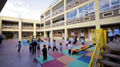 Como crear un centro educativo competitivo y de alto nivel