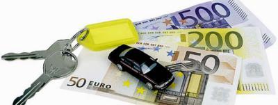Si necesitas dinero siempre puedes recurrir al empeño de coches