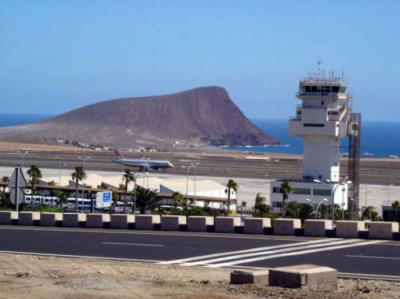 Bloquean Tenerife desde este viernes por el repunte de casos de COVID-19