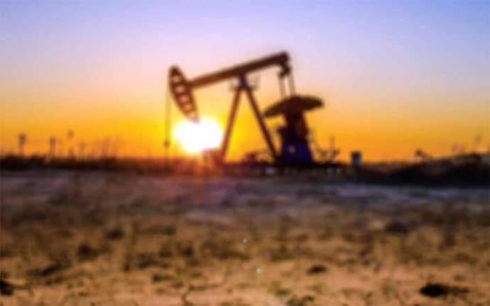 100 compañías emiten 71% de los gases responsables del cambio climático