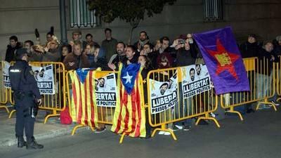 Resultado electoral abierto aboca a pactos políticos complejos en Cataluña