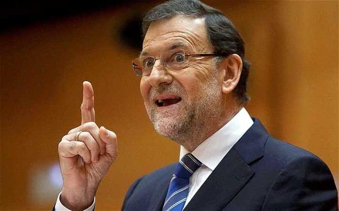 Anticorrupción vuelve a cruzarse en el camino de los jueces 'afines' al PP