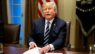 Trump se desdice y ahora admite que Rusia interfirió en elecciones de 2016