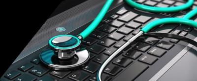 Contratar un software médico cambiará por completo tu clínica