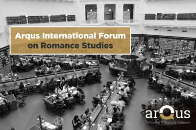 Crean una red internacional de investigación destinada a promover el estudio de las lenguas y las literaturas románicas