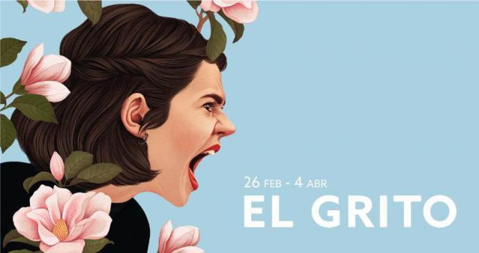 """""""El Grito"""", un drama sobre la fecundación asistida"""