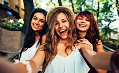Consejos para ponerte en forma divirtiéndote y conociendo gente y lugares nuevos