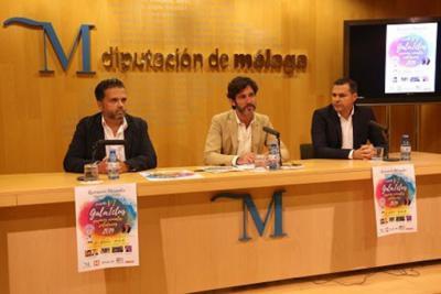 La asociación Mercader celebra el 24 de octubre su 'VI Gala Anual Solidaria contra el Ictus' en el auditorio Edgar Neville