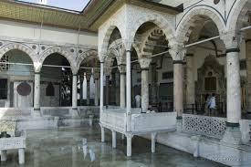 Estambul, Arte y orgullo de bizantinos y otomanos, una ciudad entre Europa y Asia