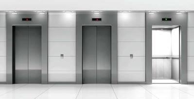 Principales cambios y novedades de los ascensores más modernos