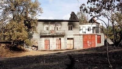 Mejora la situación tras los graves incendios en España y Portugal