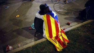 Próximas fechas clave en la crisis catalana