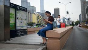 China adopta contramedidas por la subida de aranceles de Estados Unidos