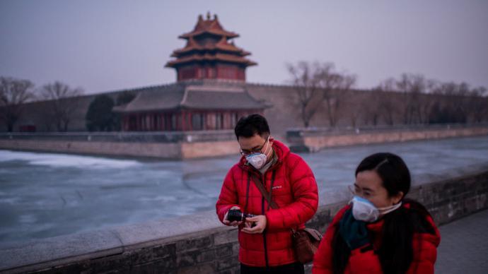 Wuhan es clasificada como área de bajo riesgo de Covid-19
